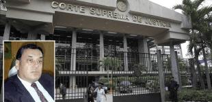 corte_suprema_de_
