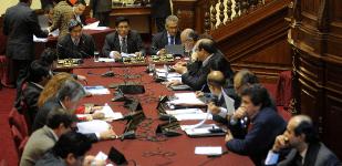 comision_de_fiscalizacion_solicitara