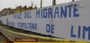 parque_del_migrante