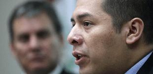 procuraduria_anticorrupcion