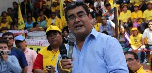 cesar_alvarez_encabezaria