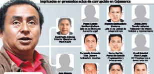 presidente_regional_de_cajamarca