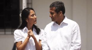 licitaciones_conyugales