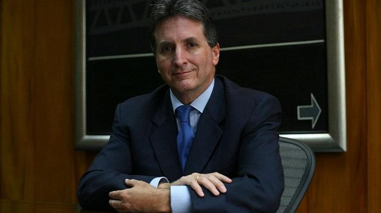"""De la Flor: """"Incapacidades de gobiernos regionales dificultan reconstrucción"""""""