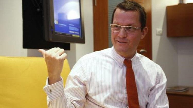Así confesó Jorge Barata los sobornos pagados por Odebrecht en el Metro de Lima [Videos]