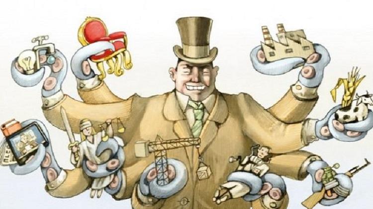 ¿La corrupción favorece el crecimiento de las economías? BBC Mundo