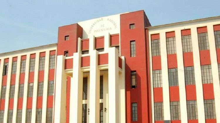 Poder Judicial ordenó la captura contra dos alcaldes y ex funcionario de la UNI