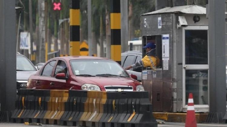 Municipio de Lima solicitará a concesionarias renegociar contratos de peajes