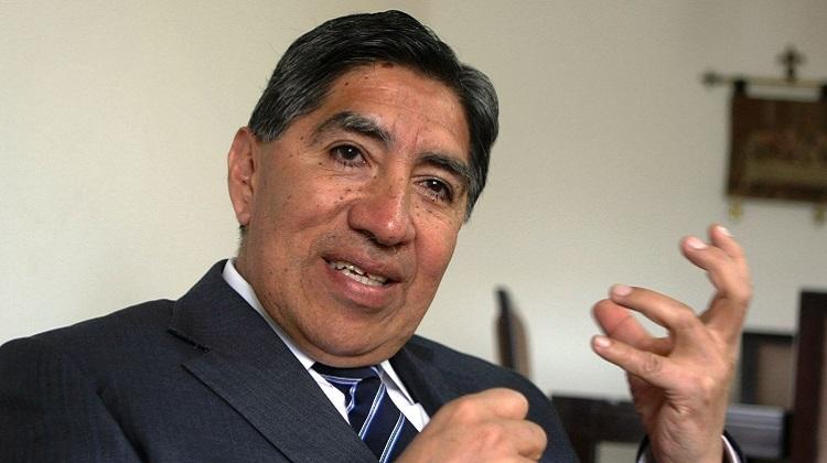 Guillén: nuevas investigaciones apuntan a sobornos por obras públicas