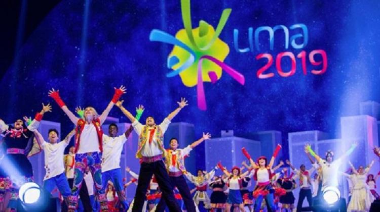 La factura de Lima por Juegos Panamericanos llega a US$ 1,200 millones