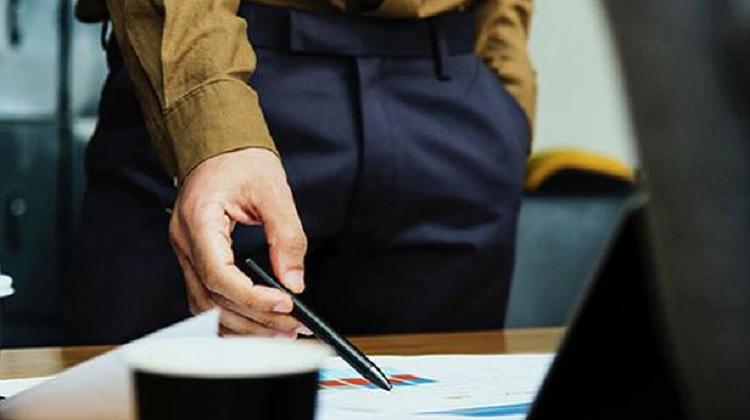Gasto en consultorías y asesorías del Gobierno no para de crecer