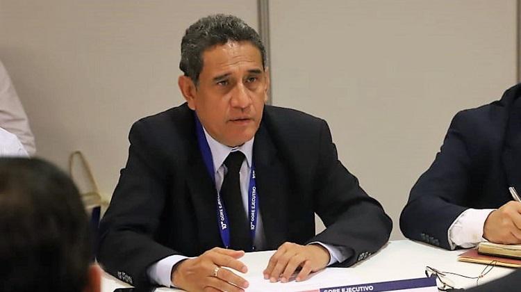 ANGR resalta decreto de urgencia que faculta a regiones reorientar recursos para inversión