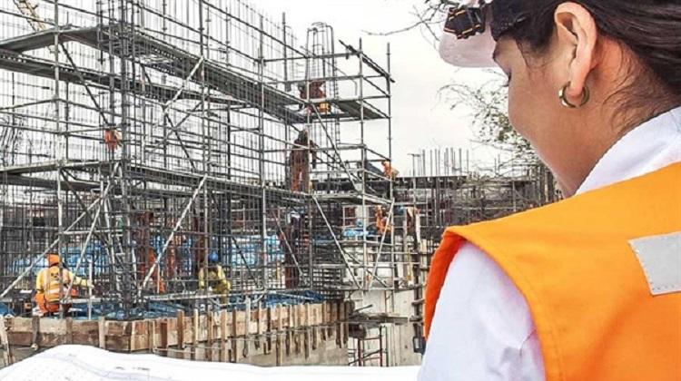 Junta de Resolución de Disputas evitarán controversias en ejecución de obras