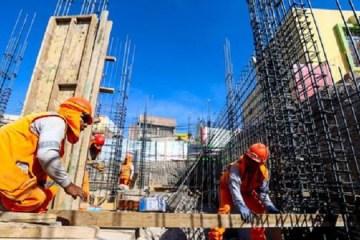 ProInversión: Obras por Impuestos crecen 123% en los primeros cinco meses del año