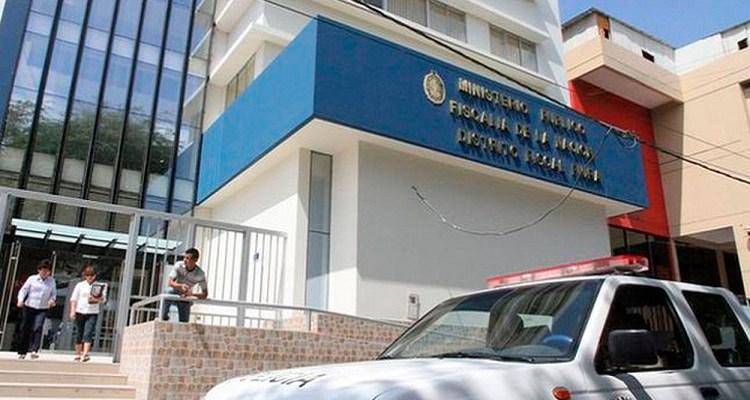Piura: fiscal habría favorecido a un empresario en el caso de las cartas fianzas falsas