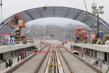 Línea 2 del Metro de Lima: Perú pierde arbitraje ante el Ciadi contra concesionaria de la obra