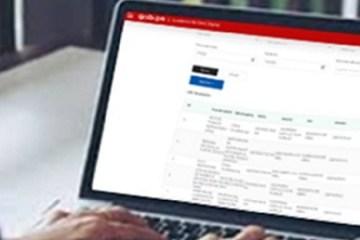 Pronis implementa cuaderno digital para agilizar proyectos de infraestructura hospitalaria