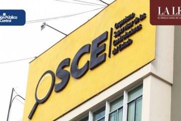 Ofertas Temerarias: 5 criterios del OSCE sobre el rechazo de ofertas