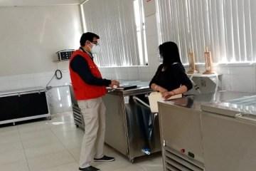 Arequipa: Contraloría advierte perjuicio económico de S/ 81.165 en UNSA