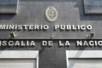 Ministerio Público inicia investigación ante posible colusión del Minedu, El Comercio y editoriales