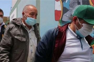 Piura: integrantes del presunto clan Marchena podrían recibir 20 años de condena