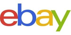 0da1fbc6b eBay - Compras Importadas  Site de compras no EUA e China