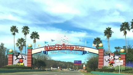 Seis atrações imperdíveis do Magic Kingdom em Orlando