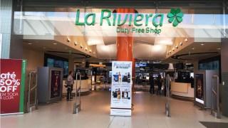 Os melhores Free Shops de Rivera