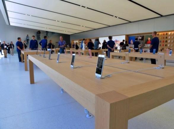 iPhone 8 Plus vs. iPhone 7 Plus: Vale a pena a troca?