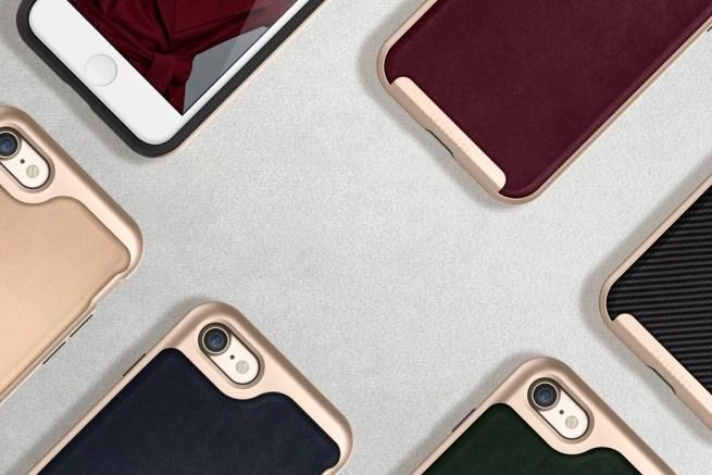iPhone 8 vs. iPhone X: compensa o preço?