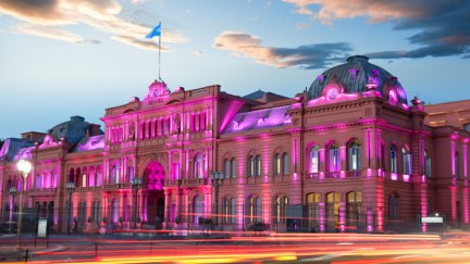 O que fazer em Buenos Aires: roteiro completo para 5 dias