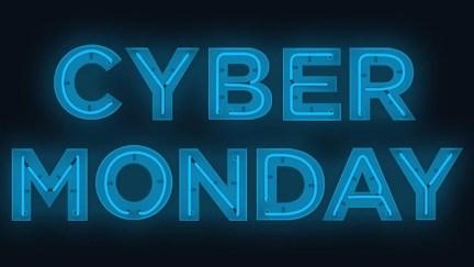 Compre na Cyber Monday americana e receba no Brasil