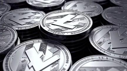 Como comprar Litecoin