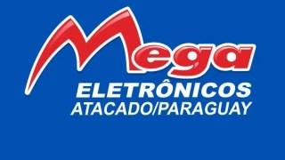 Mega Eletrônicos