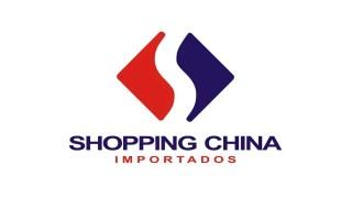 Shopping China Importados