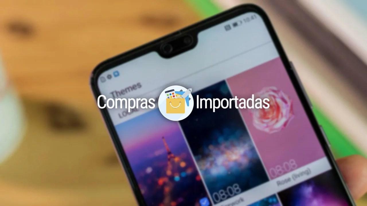 (c) Comprasimportadas.com