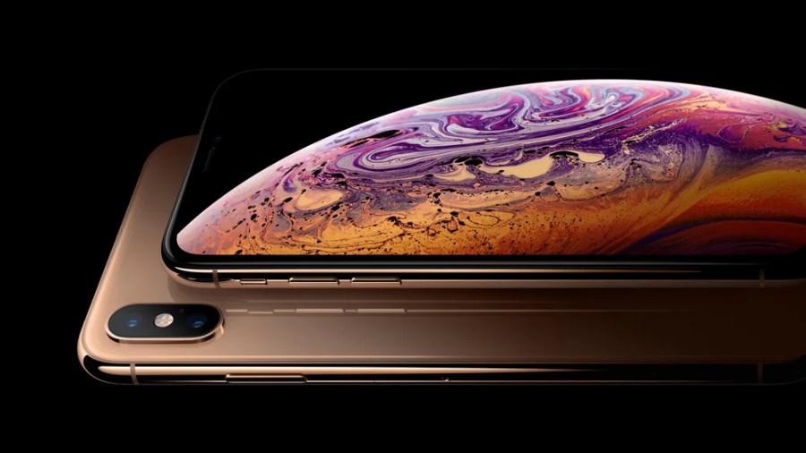 Comprar iPhone XS, iPhone XS MAX ou iPhone XR na Europa