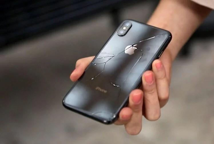 Comprar online iPhone e outros smartphones importados dos EUA