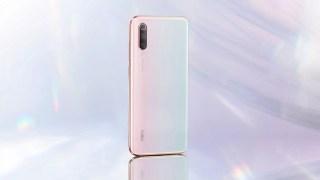 ficha técnica Xiaomi Mi CC9