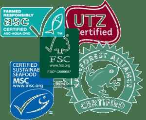 logos-certificado-sostenible_1
