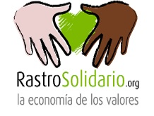 Segunda mano solidaria