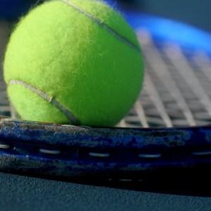 Tenis y Bádminton