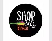 Shop 365