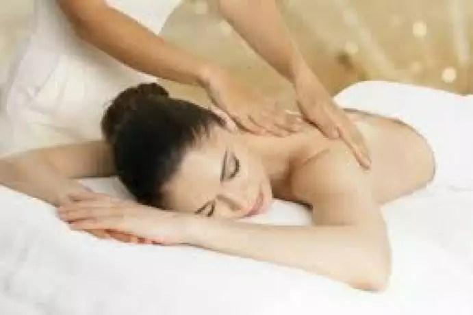 foto masajes