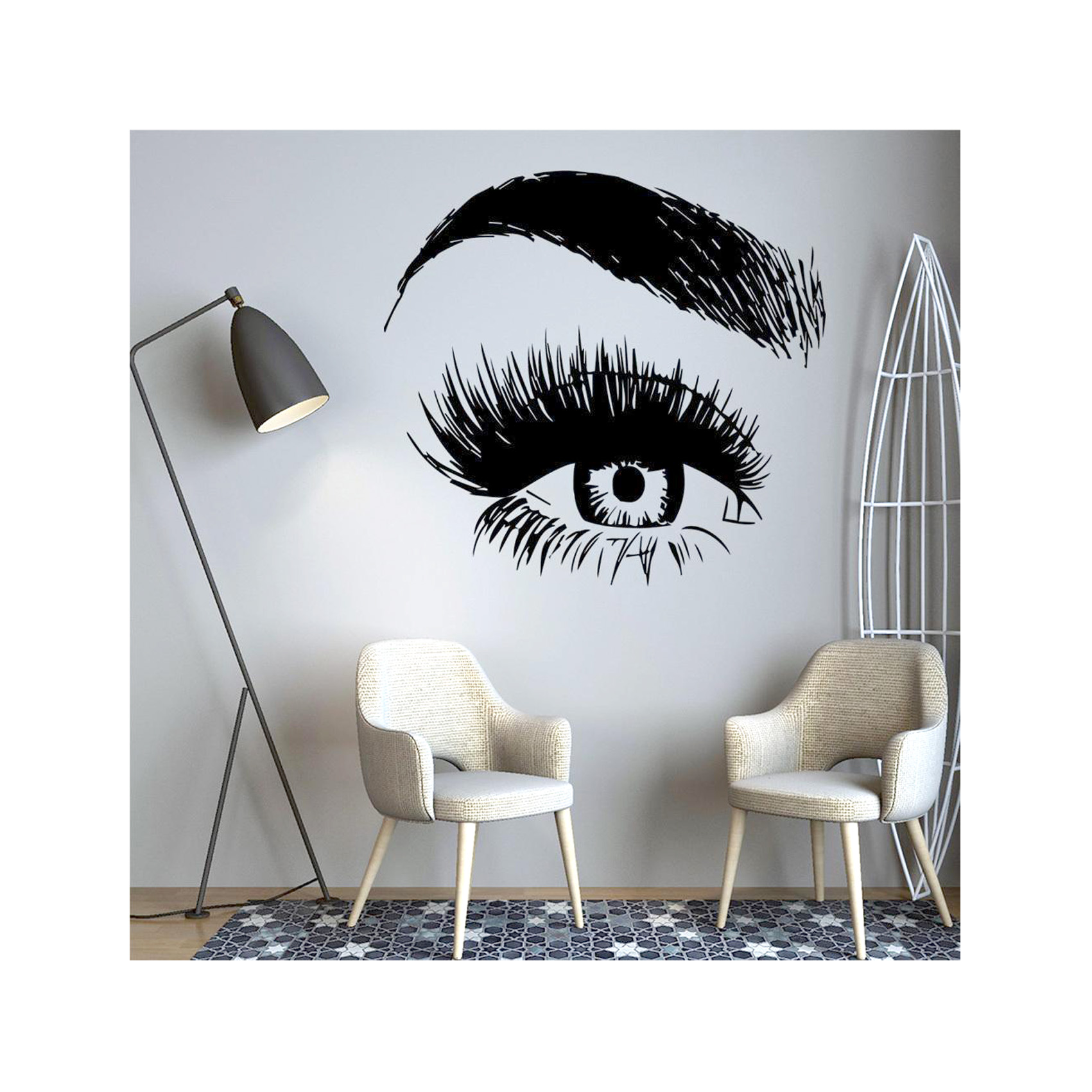 beauty-salon-eyes-wall-sticker-vinyl-for