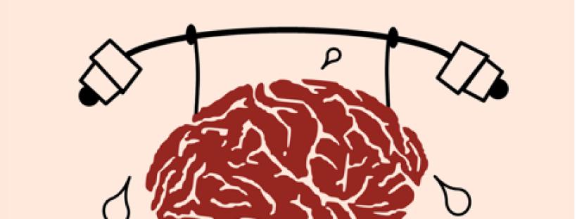 20 brain breaks for world language classes