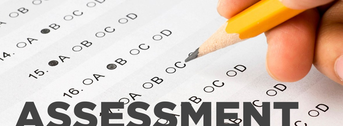 Learn how to design assessments for your language classes that effectively show what students know and can do in the target language