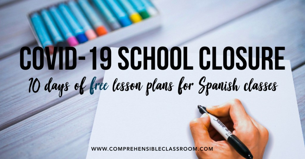20+ Free Will In Spanish Images
