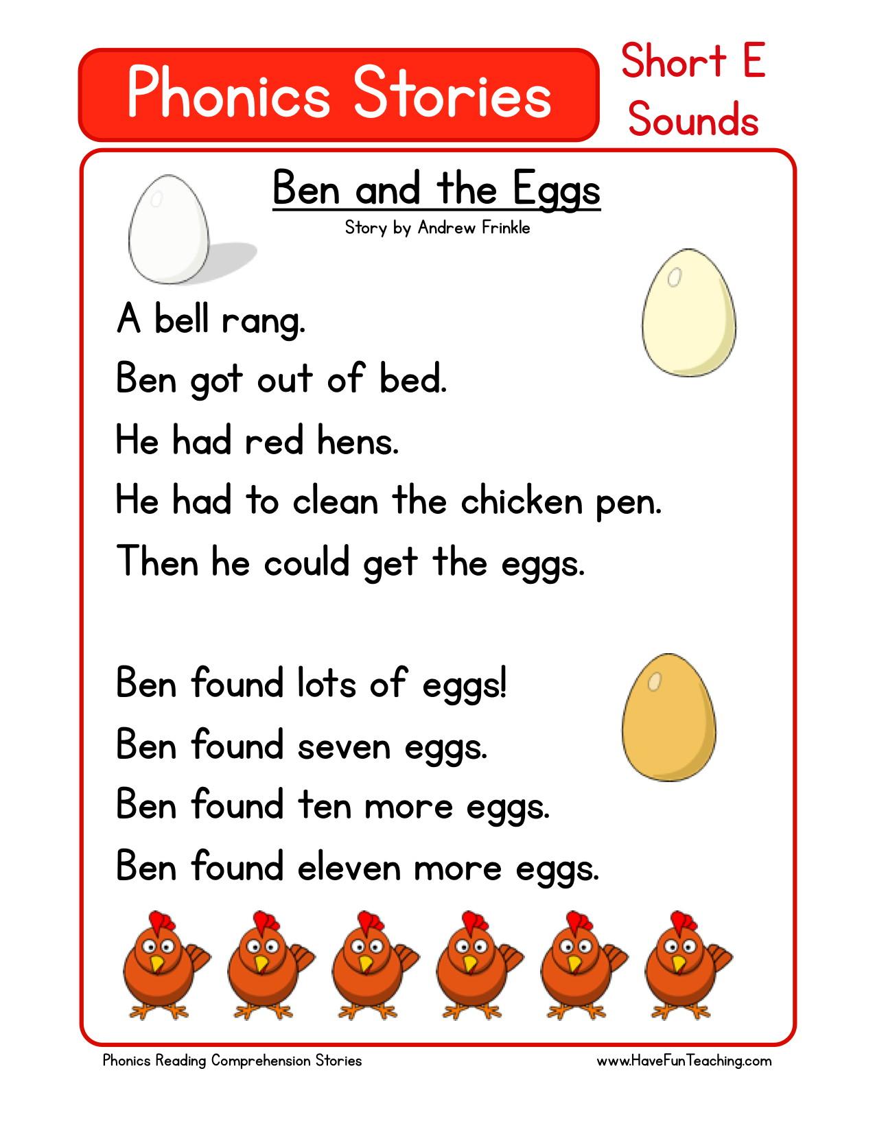 Name Ben Worksheets For Kindergarten Name Best Free