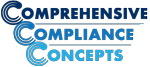 Comprehensive-Compliance-Concepts _logo